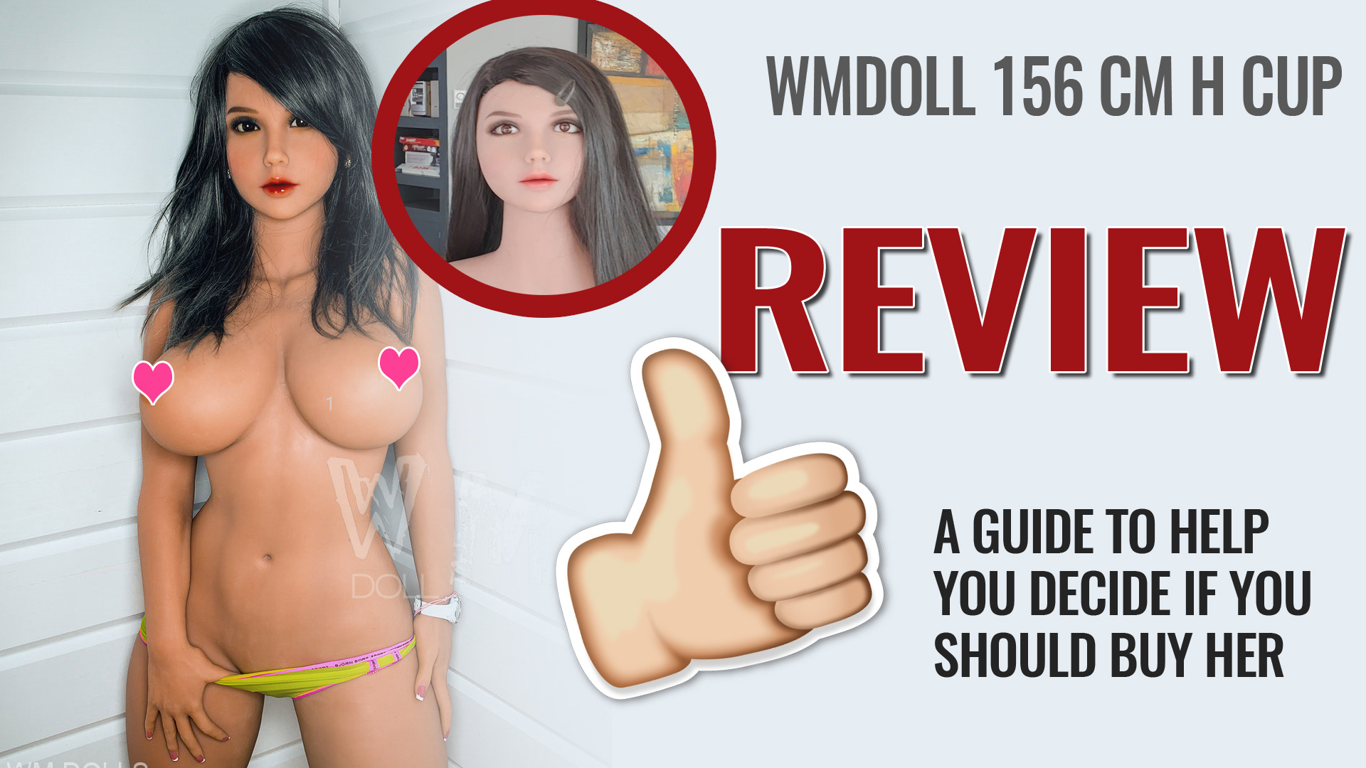 wmdoll-156cm-H-cup-thumb