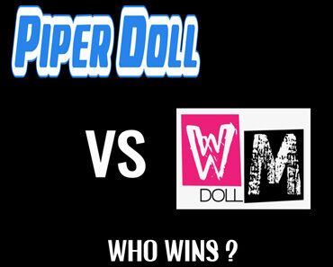 piperdoll-vs-wmdoll