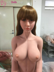 my doll1.jpg