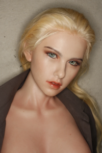 Starpery sex doll.png